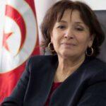 رمزي خميس : سهام بن سدرين وراء تنحية وزيرين