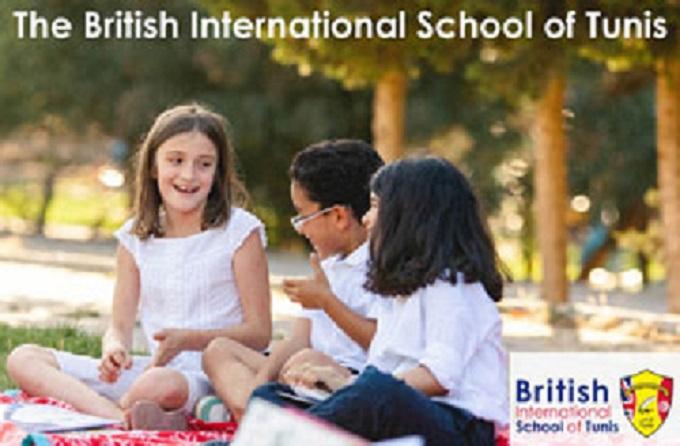 غلق المدرسة البريطانية الدولية بتونس لدواع أمنية