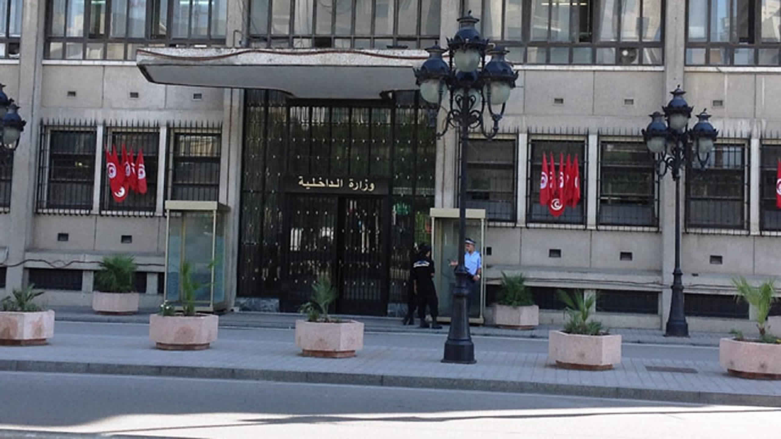 """قضية مصطفى خذر: الدّاخلية لا تعترف بوجود """"الغرفة السوداء"""""""