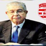 حمّادي بوصبيع :الدولة مطالبة بالتدخّل.. وأقول لسليم الرياحي الكلام وحده لا يكفي