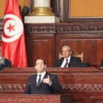 كتلة الائتلاف الوطني: التحوير الوزاري سيمرّ بأكثر من 125 صوتا