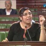 أسماء أبو الهناء: تحرّكات جدية لإعادة وزارة الطاقة.. وهذا الوالي مُهدّد بالسجن