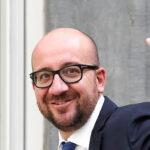 بلجيكا :رئيس الوزراء يستقيل بسبب انسحاب حزب من حكومته