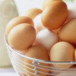وزارة الفلاحة: لا زيادة في سعر البيض