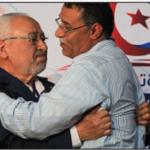 L'AGORA: عبد الحميد الجلاصي والعفارت والشواطن