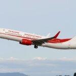 بسبب فريق كرة قدم: منع طائرة جزائرية من دخول المغرب