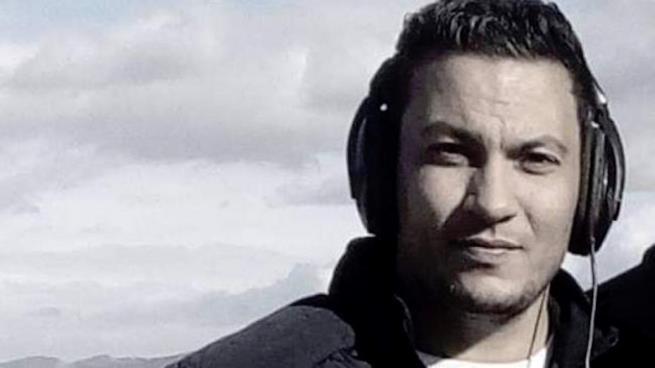 الصحبي بن فرج: فريق متكامل أعدّ حادث انتحار الصحفي عبد الرزاق الرّزقي