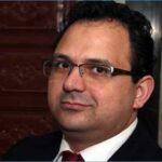 العذاري: زيارة الشّاهد للسعودية ناجحة.. واستثمارات المملكة بتونس تناهز 3000 مليار