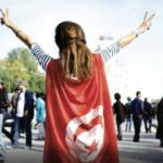"""اعتبرت """"المساواة في الميراث"""" خطوة تاريخية: منظمات من7 دول تدعو العرب للاقتداء بتونس"""
