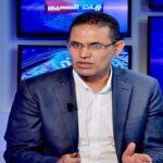 الحرباوي: جماعة النّهضة تحيّلوا على الدّولة وانتفعوا بتعويضات سنة 2012