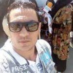 """فاجعة """" عبد الرزاق الرزقي"""": نقابة الصحفيين ستدخل في سلسلة احتجاجات"""