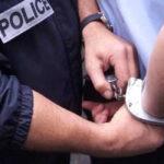 جريمة خزامة بسوسة: القبض على القتلة
