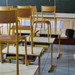 اليوم: تعليق الدّروس بساعتين بكافّة المدارس الابتدائية