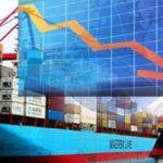 المعهد الوطني للإحصاء: عجز الميزان التجاريتجاوز 17 مليار دينار