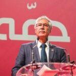 حزب العمّال: أكذوبة حكومة الكفاءات المستقلة ستنفضح قريبا