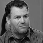 """أرملة الشهيد خالد الغزلاني :""""كي قدّمت نُشوف في الشهيد قالوا عليه عدّو الله"""""""