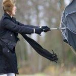 الرصد الجوي : انخفاض كبير في درجات الحرارة ورياح قوية اليوم