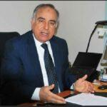 سعيدان: كلّ تونسي له عند الولادة دين يفوق 10 آلاف دينار