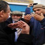 المهدية : بحارة يتّهمون وزير الفلاحة بتبييض الفساد