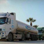 على وقع الطوابير بمحطات الوقود: رفع اضراب سائقي شركات نقل المحروقات
