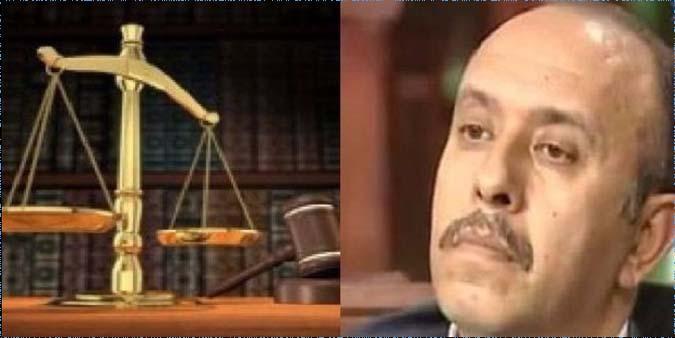 قضية صابر العجيلي: القضاء العسكري يُكذب هيئة الدفاع
