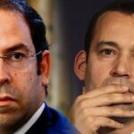 """ياسين ابراهيم: """"كان على الشاهد أن يُنظّف قُدّام دارو قبل ديار الآخرين"""""""