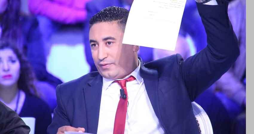 """في رسالة لوزير الداخلية: الدردوري يستنكر تجريده من سلاحه ويحذّر من """"تلاعب مُريب بالذخيرة"""""""