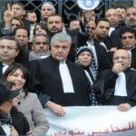 عميد المحامين: اتّخذنا إجراءات صارمة رفضا لرفع السرّ المهني