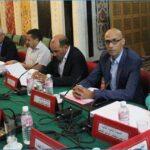 لجنة التشريع العام: توصيات أجنبية وراء تنقيحات قانون مكافحة الإرهاب