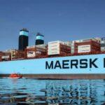 موقع فرنسي: عملاق النقل البحري بالعالم يُغادر تونس بسبب زوج نائبة عن النهضة