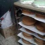 وزارة الصحة : اقتراح غلق 128 محلاّ وحجز وإتلاف أطنان من المُرطبات ولحوم الدواجن