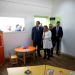 يستوعب 40 طفلا: كيفية وشروط التسجيل بأول مركز عمومي لأطفال التوحّد