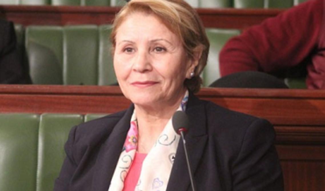 وزيرة المرأة: نطمح لأن تكون المساواة بين الرّجل والمرأة فعلية