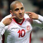 ثلاثي تونسي مُرشّح لجائزة أفضل لاعب مغاربي لسنة 2018