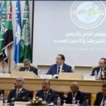 الشاهد : تنامي التهديدات الإرهابية دوليا وإقليميا بشكل غير مسبوق