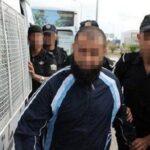"""الداخلية: تفكيك تنظيم إرهابي باسم """"كتيبة الجهاد والتوحيد"""" بسيدي بوزيد"""