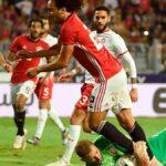 """على غرار النسخة الأوروبية : الـ""""كاف"""" يبعث بطولة دوري الأمم الإفريقية"""
