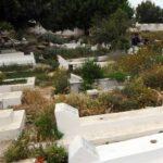 فساد بمقبرة الجلاز : مُقاول يستحوذ على معاليم الدفن وعون ينقل الأموات بسيارة زوجته!
