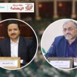 النّهضة: تهديدات خطيرة استهدفت العريّض وخذر.. وعلى محمد النّاصر التحرّك