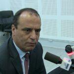 """فاضل بن عمران يقترح إدراج """"تسقيف الدّينار"""" في مشروع قانون المالية"""