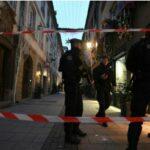 لا يزال طليقا: الشرطة الفرنسية تُحدّد هوية منفّذ هجوم ستراسبورغ