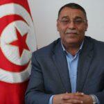 """دعا الحكومة والبرلمان للتدخّل: عبد الحميد الجلاصي يتذمّر من خدمات """"التّونيسار"""""""