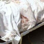 سوسة: شقيقان يقتلان ابن عمّهما بسبب فتاة