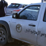 لمواجهة التهديدات الارهابية: سيارات مصفّحة ومعدّات دفاعية للحرس الديواني