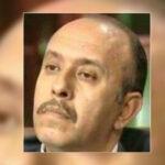 قضية صابر العجيلي: الأمم المتّحدة تتّجه لفتح تحقيق ضدّ تونس