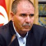 الطبّوبي للحكومة: تونس ليست ملك فئة صغيرة