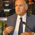 رئيس لجنة التربية بالبرلمان : حاتم بن سالم رمى الكرة الى رئيس الحكومة