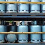 بداية من الإثنين: مُوزّعو قوارير الغاز في إضراب