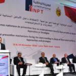 وزير الداخلية يُعلن عن إجراءات جديدة بمراكز الاحتفاظ