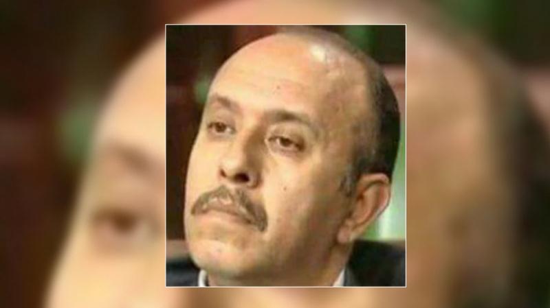 بعد القضاء العسكري : إدارة السجون والإصلاح تُصدر بلاغا حول صابر العجيلي